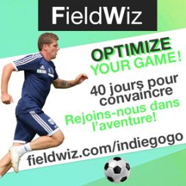 FieldWiz-carré