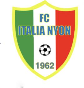 C-Italia Nyon