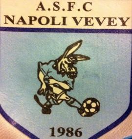 C-Napoli Vevey