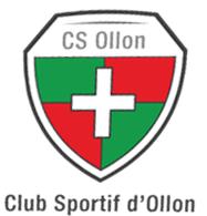 C-Ollon