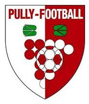 C-Pully