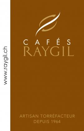 Raygil