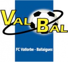 C-Vallorbe