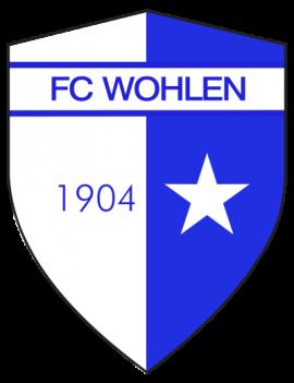 C-Wohlen