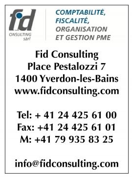 FidConsulting