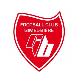 C-Gimel-Bière