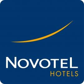 Azzurri-Novotel