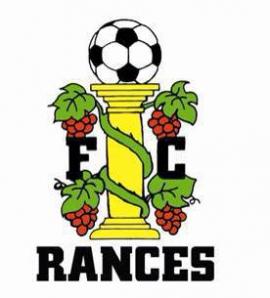 C-Rances