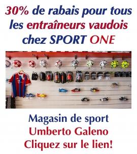 SportOne-Une