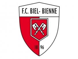 C-Bienne