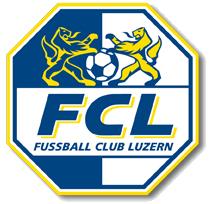 C-Lucerne