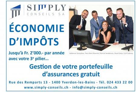 Simply-Fiscalité