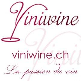 ViniWine carre