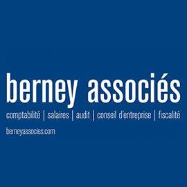 Berney carre