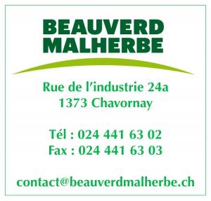 BMSA-Adresse-verte2