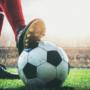 Turc Lausanne lance une pétition pour la reprise du foot des talus