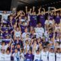 Lausanne Sport invite la jeunesse du canton à vivre l'aventure de la super league