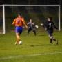 Un penalty et un autogoal permettent à Gland de se qualifier